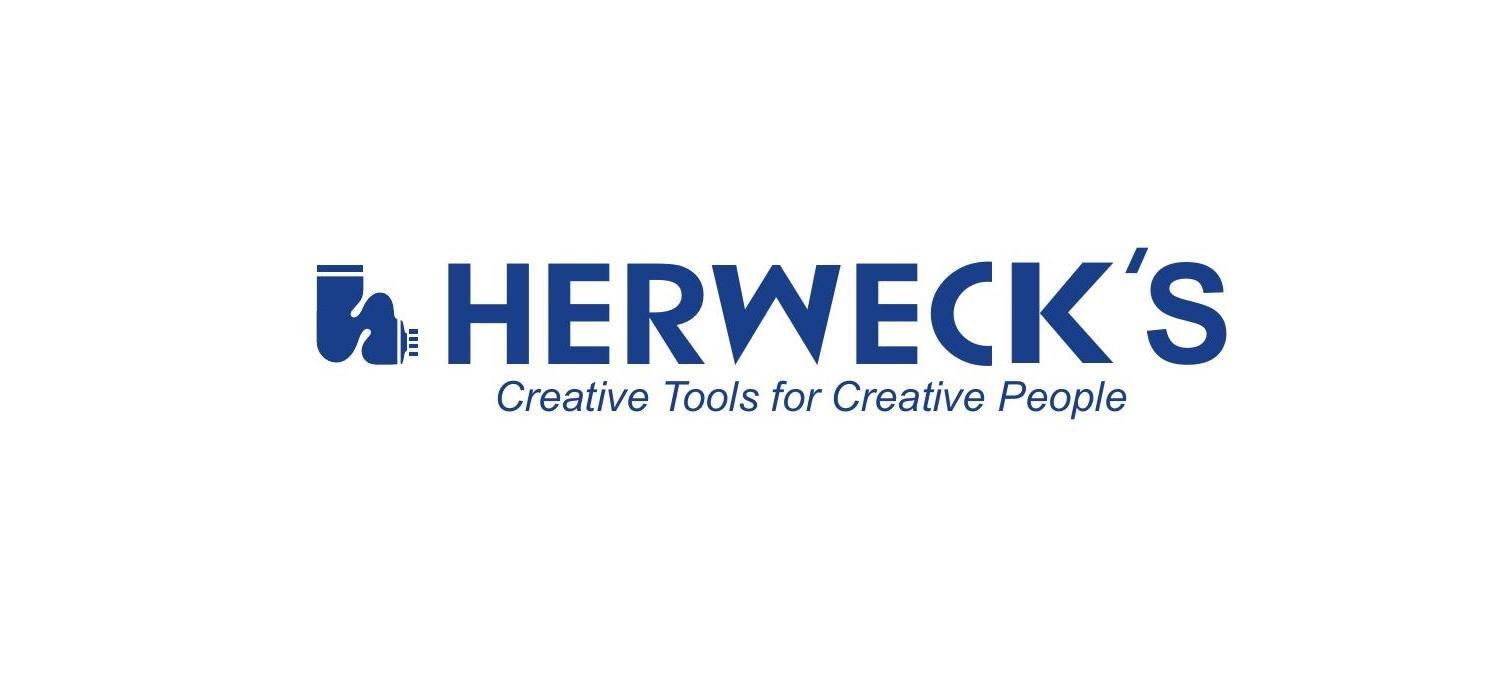 Herwecks logo